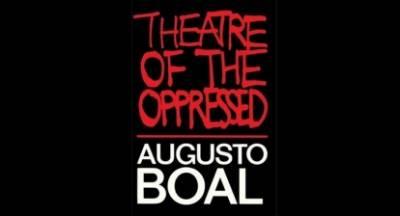 Ανοικτή πρόσκληση συμμετοχής στην Ομάδα Θεάτρου - Φόρουμ  στη Σπάρτη