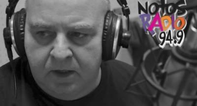 Τραγούδια του Ελληνικού Κινηματογράφου στο ραδιόφωνο!