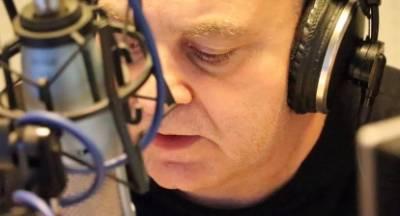 Το αφιέρωμα στο έντεχνο ελληνικό τραγούδι συνεχίζεται…
