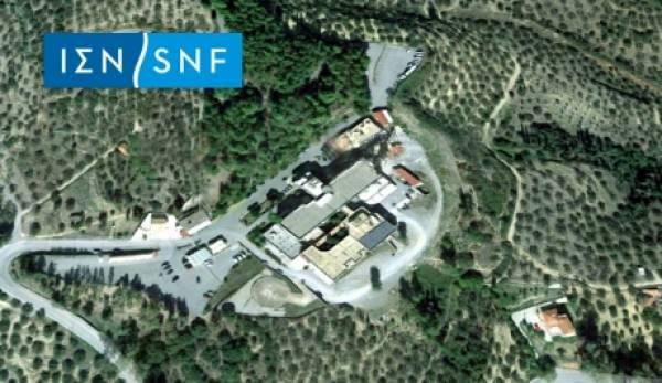 Δυο λόγια μόνο για ένα μεγάλο έργο, το νέο Νοσοκομείο Σπάρτης!