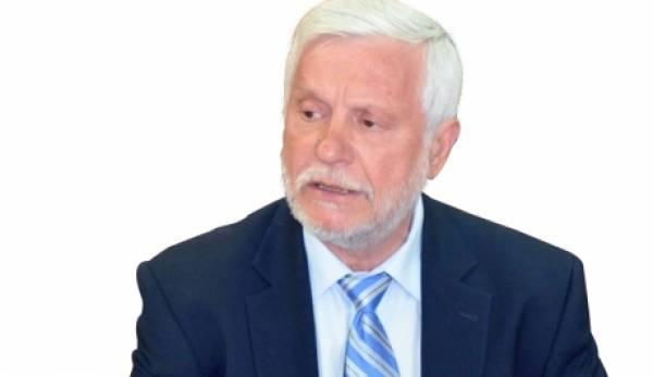 Δείγμα της αντιπολίτευσης Τατούλη σε Νίκα: «Δεν είναι φέουδο κανενός η Πελοπόννησος»