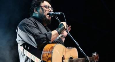 «Τιτανικός» για την σύγχρονη ελληνική μουσική σκηνή! «Έφυγε» ο Λαυρέντης Μαχαιρίτσας