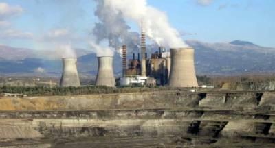 Μέχρι τον Ιούνιο η παραγωγή ρεύματος από τον λιγνίτη της Μεγαλόπολης!