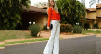 Τα 70's είναι της μόδας
