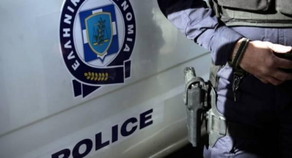 Δρομολόγια των Κινητών Αστυνομικών Μονάδων έως 15.9