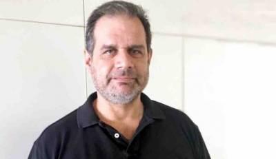 Δημήτρης Οικονομόπουλος: Πρώτη προτεραιότητα η στελέχωση των σχολείων