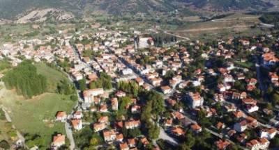 Κτηματολόγιο: Παράταση στις προθεσμίες και περιοχές που αφορά