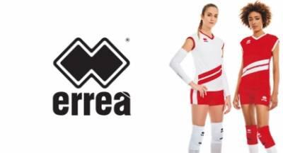 «Errea sports By spot Team»: Το πρωτάθλημα γυναικών της Β' Εθνικής της ΕΣΠΕΠ