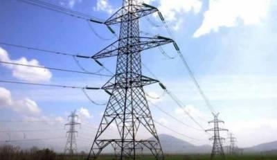 Το ΣτΕ απέρριψε προσφυγή πολιτών για τον αγωγό ρεύματος στα Βάτικα