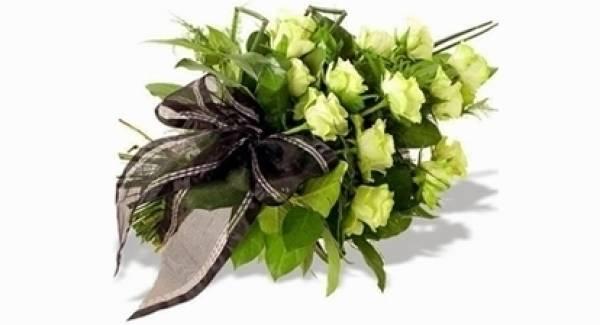 Αύριο η κηδεία του Δημητρίου Καλοειδή