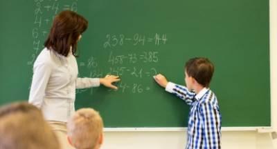 Την Τετάρτη η επόμενη φάση προσλήψεων εκπαιδευτικών από το ΥΠΕΠΘ