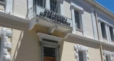 Ανησυχία για τις αυξημένες ροές μεταναστών από την Περιφέρεια Πελοποννήσου
