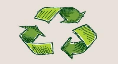 Πιλοτικό πρόγραμμα Ανακύκλωσης στο Δήμο Λουτρακίου
