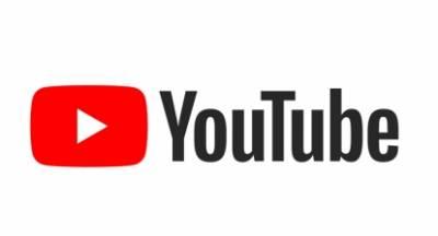 Το κανάλι του Notos Press στο Youtube
