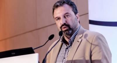 Δηλώσεις Αραχωβίτη σχετικά με τις τοποθετήσεις του υποψήφιου Ευρωπαίου Επιτρόπου Γεωργίας