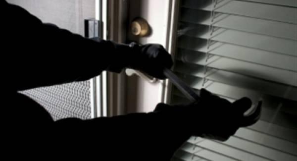 Μεσσηνία: Έκλεψαν τη κόρη του δημάρχου Τριφυλίας