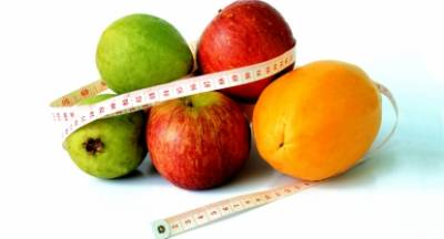 Σεμινάριο για την ψυχολογία της διατροφής στο Υπαίθριο Μουσείο Υδροκίνησης