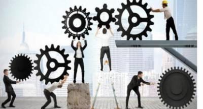 Δωρεάν νομικές συμβουλές για θέματα εργασίας από το Εργατικό Κέντρο