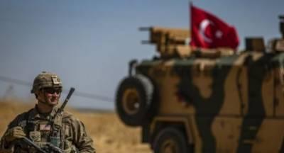 Επιστολή αλληλεγγύης στον Κουρδικό Λαό από την ΑΣΠ