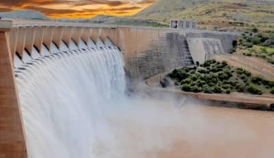 Το φθηνό νερό της Πάτρας και ο αγώνας της ΔΕΥΑΠ να μειώσει στο κόστος