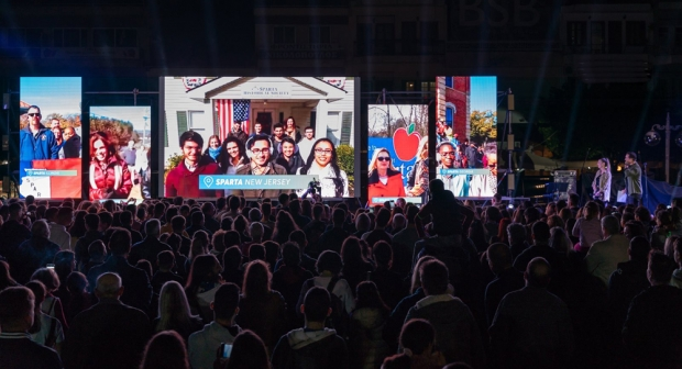 https://cdn.np-media.gr/media/news/2019/11/11/44915/photos/snapshot/2019-11-11_261_1.jpg
