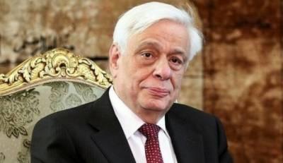 Συναντήσεις με Παυλόπουλο και Χατζηδάκη θα έχει ο Δήμος Σπάρτης στην Αθήνα