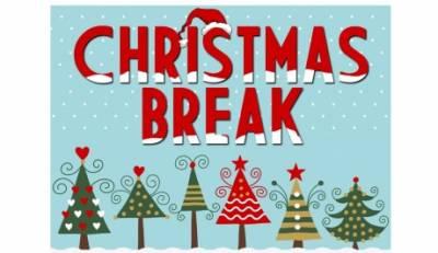Ανοιχτά τα σχολεία την Δευτέρα 23 Δεκεμβρίου