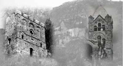 Το βιβλίο της Ασπασίας Λούβη – Κιζή στην Πνευματική Εστία Σπάρτης