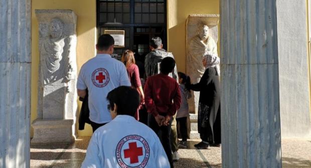 https://cdn.np-media.gr/media/news/2019/12/20/45775/photos/snapshot/2019-12-20_203_red_cross_notospress.gr.jpg