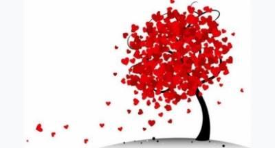 Προσφορά αγάπης στο Βλαχιώτη