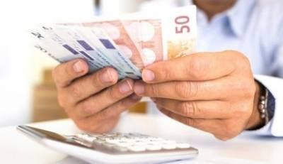 Μειώνονται τα δημοτικά τέλη στον Δήμο Ευρώτα