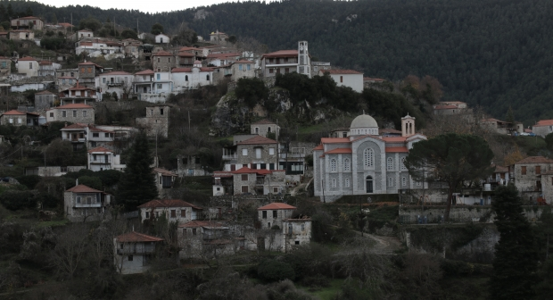 https://cdn.np-media.gr/media/news/2020/01/13/46071/photos/snapshot/2020-01-13_1117_photo_credits_vamvakou_revival-__________________________________notspress.gr.jpg