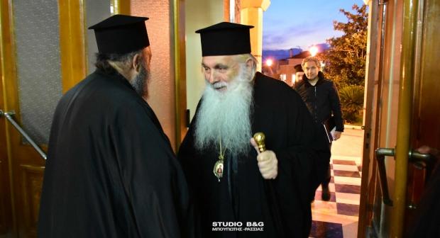 https://cdn.np-media.gr/media/news/2020/01/16/46137/photos/snapshot/2020-01-16_956_______________________notospress.gr.jpg