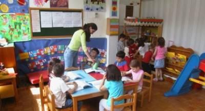 Αιτήσεις για εγγραφές στους δημοτικούς βρεφονηπιακούς και παιδικούς σταθμούς της Πάτρας