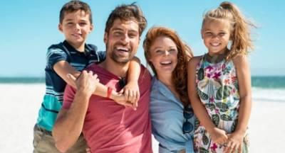 Η οικογένεια στην Ελλάδα είναι στην πρώτη θέση… της Φορολογίας!