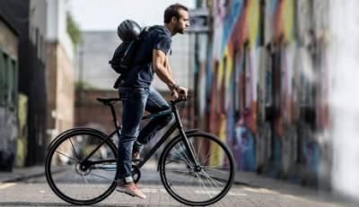 Παγκόσμια Ημέρα Ποδηλάτου στη Σπάρτη! (video)