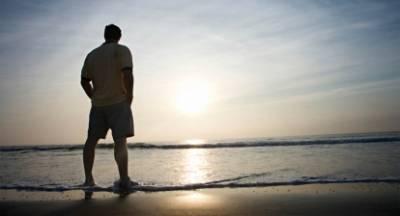 Πώς να Ξεπεράσετε την Καλοκαιρινή Κατάθλιψη