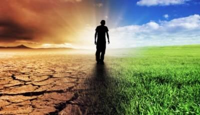 ΟΙΚΟΣΥΛ: «Περιβάλλον. Ας κάνουμε τη συλλογική και ατομική αυτοκριτική μας!»
