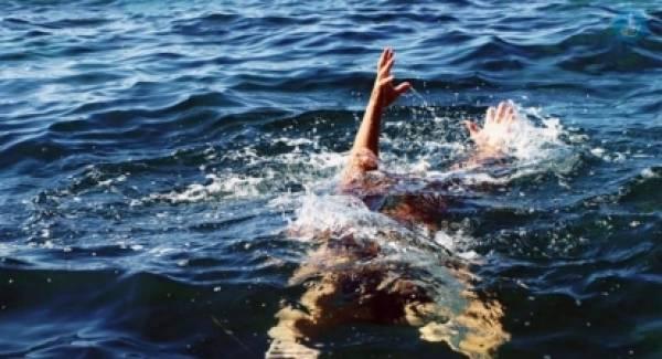 Φοιτητής από την Τρίπολη ο νεαρός που πνίγηκε στην Κρήτη