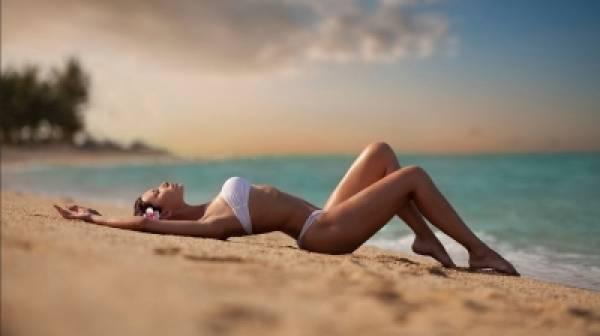 Κρίμα! Αυτές οι παραλίες της Λακωνίας δεν άξιζαν Γαλάζια Σημαία!