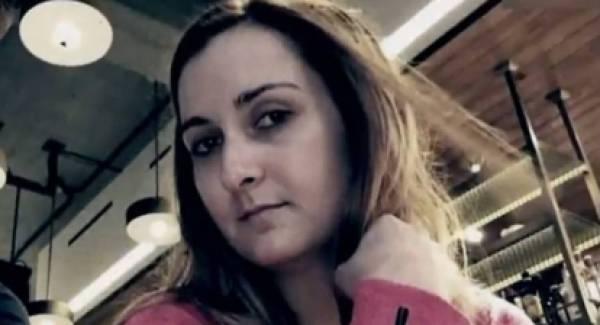 Ηλεία: Σήμερα η νεκροψία της άτυχης γυναίκας που πέθανε μετά τον τοκετό (video)