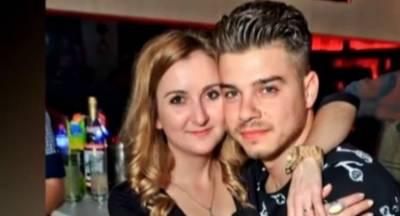 Τι έδειξε η νεκροψία για τον θάνατο της 27χρονης Δώρας