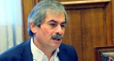 Ψήφισμα στήριξης Πετράκου, Κάτσαρη από το Περιφερειακό Συμβούλιο Πελοποννήσου