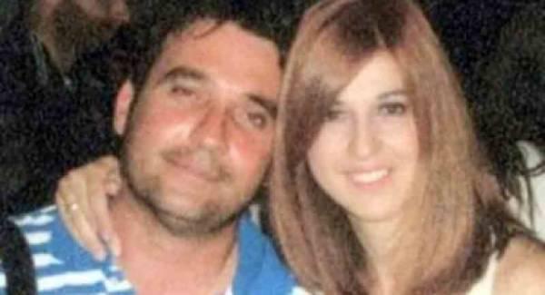 Απολογία της Δήμητρας Βούλγαρη: Θα σπάσει τη σιωπή της για τη δολοφονία του Θανάση Λάμπρου;