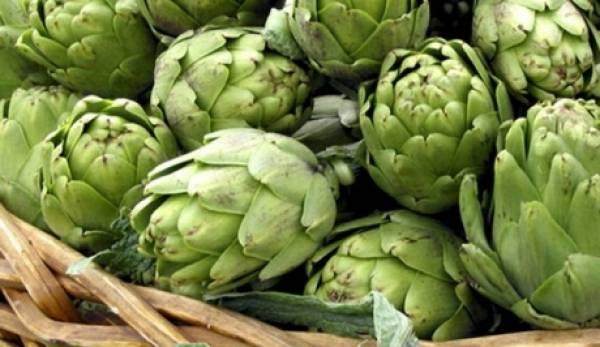 Αγκινάρα: Η ιστορία και τα μυστικά του παρεξηγημένου λαχανικού