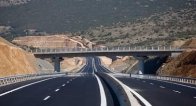 Εγκρίθηκαν 1,98 εκ. € για την επιδότηση λειτουργίας του Μορέα