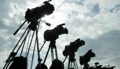 «Φύλλο και φτερό» κάνει η Παράταξη Τατούλη την επικοινωνιακή «πολιτική» του περιφερειάρχη Νίκα!