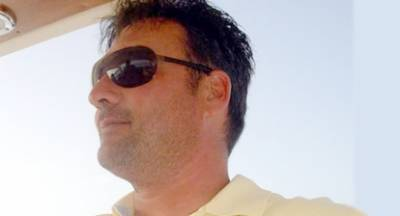 Ποιους κατηγόρησε για το πολύκροτο έγκλημα στην Κοιλάδα η χήρα του καπετάνιου