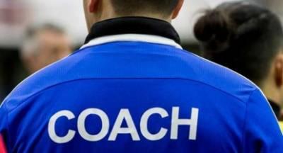 Εκλογοαπολογιστική η Γενική Συνέλευση του Συνδέσμου Προπονητών Ποδοσφαίρου Ν. Λακωνίας