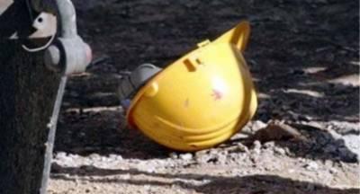 Νεκρός 49χρονος εργάτης που εκτελούσε ηλεκτρολογικές εργασίες στο συγκρότημα της «ΤΕΜΕΣ»